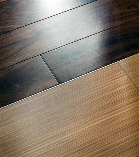 top   tile  wood floor transition ideas harisprakoso