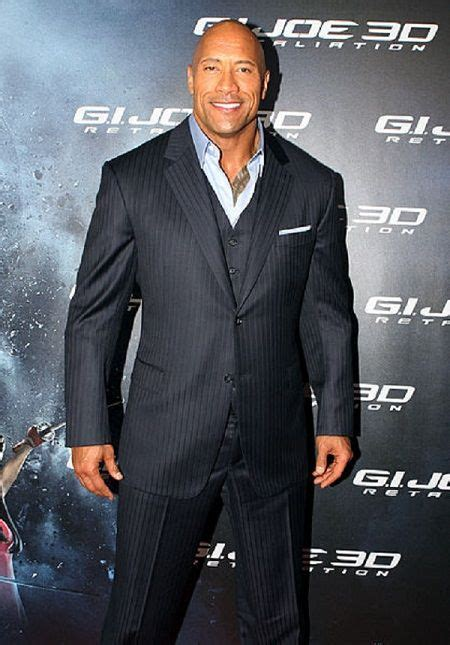 dwayne the rock johnson biography book 28 best celebrities and famous people images on pinterest