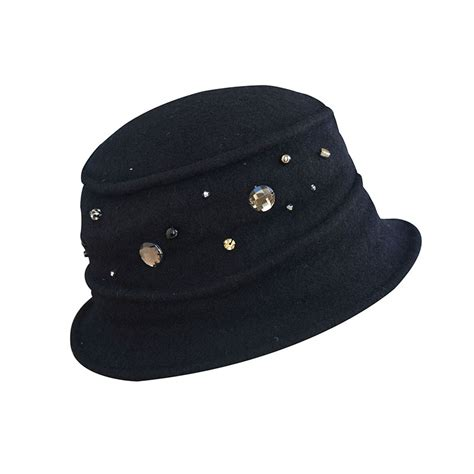 buy wholesale 1920s womens hat from china 1920s