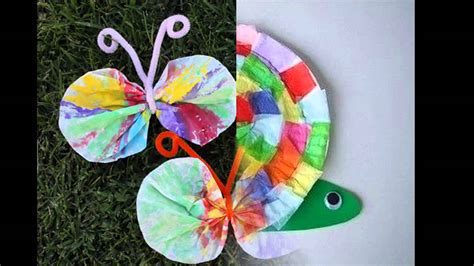 small crafts for easy diy crafts for