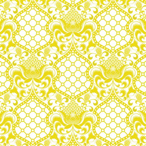 classic yellow wallpaper yellow vintage wallpaper wallpaperhdc com