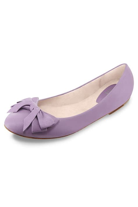 shoes for with flat bloch 174 s ballet flat shoes bloch 174 us store