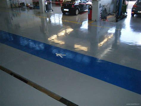resinatura pavimenti industriali pavimenti industriali in resina realizzazioni resin