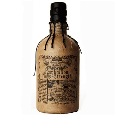 bathtub rum master of malt launches navy strength rum