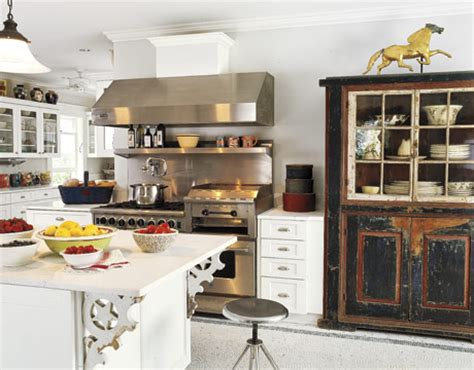americas country kitchen all american home