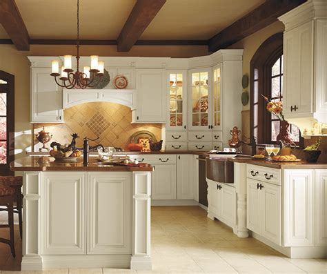 thomasville kitchen cabinets outlet thomasville kitchen cabinets cotton fanti blog