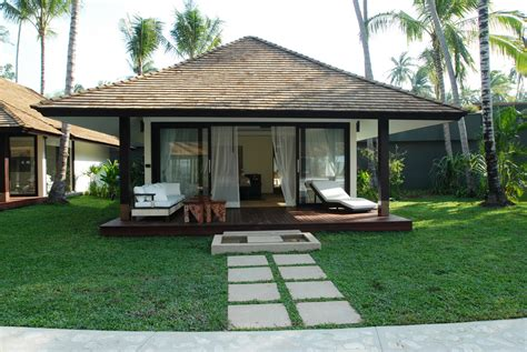 bungalow resort bungalow resort koh samui the