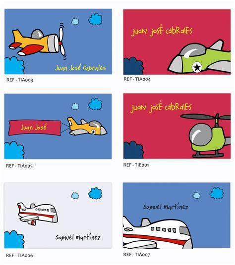 presentacion imagenes html gratis tarjetas infantiles y algo m 225 s tarjetas de