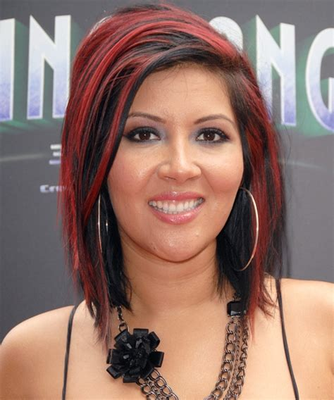 blonde red haircuts red hairstyles beautiful hairstyles