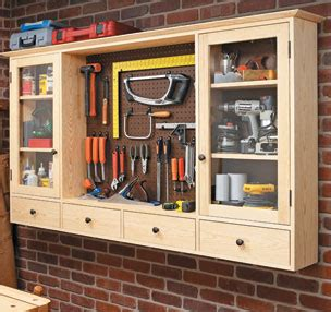 uline rolling tool cabinet diy rolling tool cabinet diy do it your self