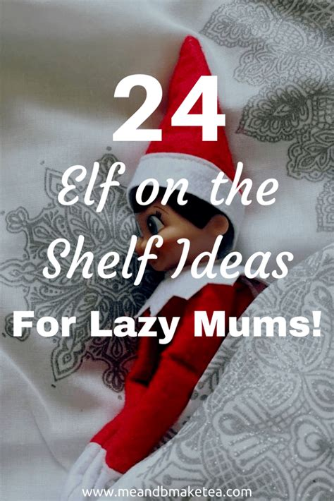 What To Put On A Shelf In The Living Room - 24 more lazy s on the shelf ideas me and b make tea