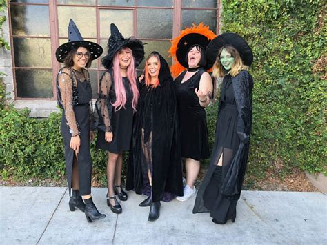 minute group halloween costumes    squad