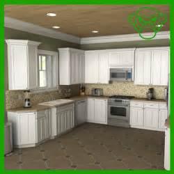 cheap kitchen cabinet sets kitchen breathtaking full kitchen set ikea stainless