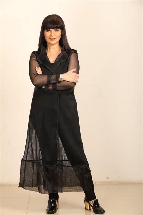 design clothes fashion finest of fashion designing neeta lulla hamstech blog