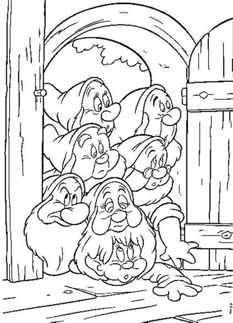 grimm tales coloring book box set books grimm tales coloring home