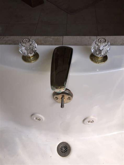 Moen Faucet Identification by 100 Moen Faucet Identification Kitchen Faucets American Standard Replacement Get A Stuck