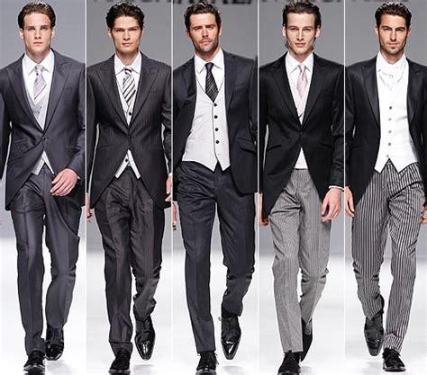 imagenes moda otoño tendencias de moda trajes para caballeros oto 195 177 o 226