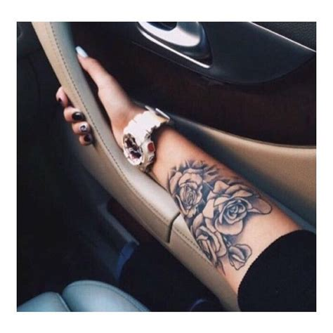inner arm tattoos for females best 25 arm tattoos for ideas on