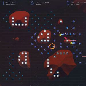 unity tutorial tower defence 17 best images about game tutorials on pinterest runners