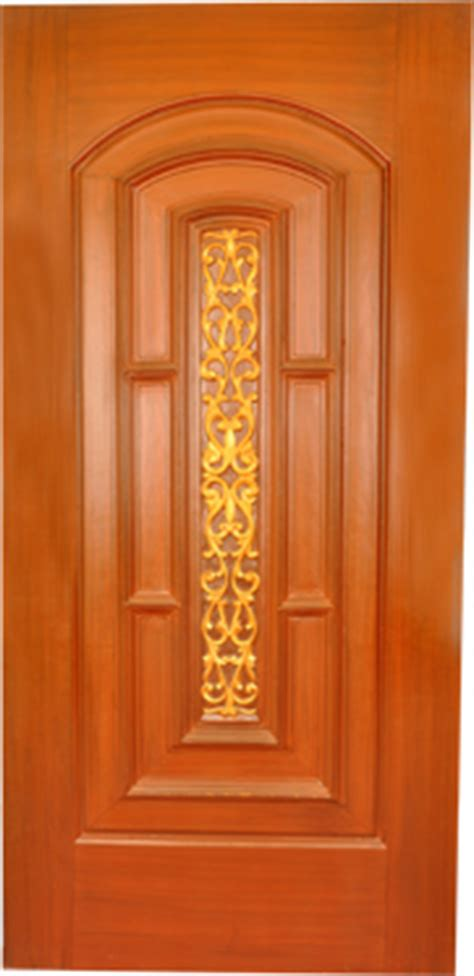main door flower designs flower design main door in maleshwaram bengaluru fimen