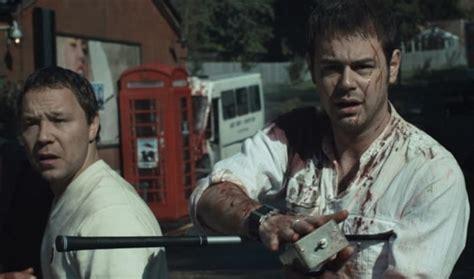 film tentang pria posesif 22 film zombie terbaik dan terpopuler sepanjang masa
