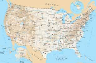Us Canada Map by Map Of Canada And Us Image Search Results
