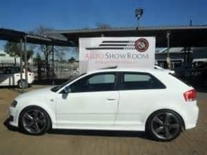 S3 For Sale Audi Used Audi S3 For Sale In Gauteng Cars Co Za Id 1449267