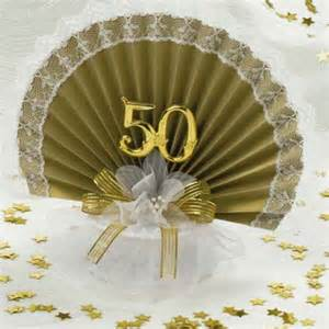 Table Number Holders Gold Party World S Blog Party Planning And Ideas Anniversary