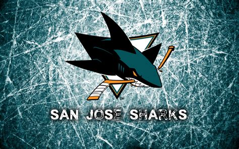 san jose sharks directions related keywords suggestions for nhl sharks