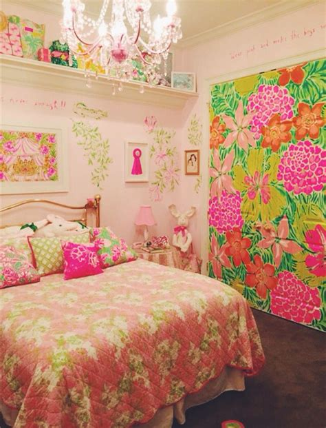 lilly pulitzer bedroom ideas 1000 images about lilly pulitzer on pinterest
