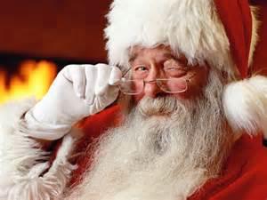 Pitchers Of Santa Claus » Home Design 2017