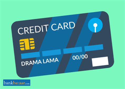 How To Check Sbi Gift Card Balance - sbi credit card compare apply for best sbi cards online 2018