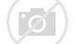 Modifikasi Toyota Kijang Innova