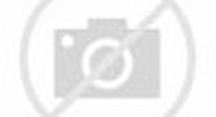 Modifikasi Toyota Kijang Innova Diesel : Innova Bohay