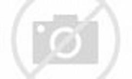 Choi Sooyoung I Got a Boy