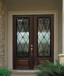 Modern double front doors double front doors advantages