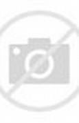 Cute Baby Angel Clip Art