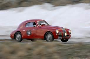 Fiat Supercar 1947 Fiat 1100 S Supercars Net