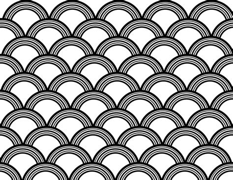 pattern of art 1000 images about art deco on pinterest art deco art
