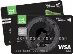 Can You Buy Things Online With A Visa Gift Card - with a card ways to bank personal banking kiwibank