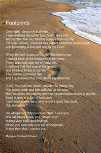Cat S Prayer Poem » Home Design 2017