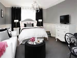 Bedroom furniture sets cheap ideas ibrshop studio queen bedroom sets