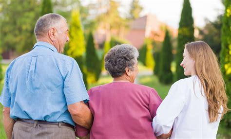 sense responds to news of care home closure crisis