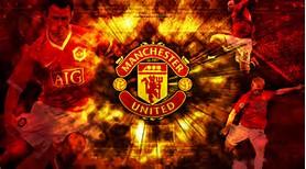 Manchester United.com
