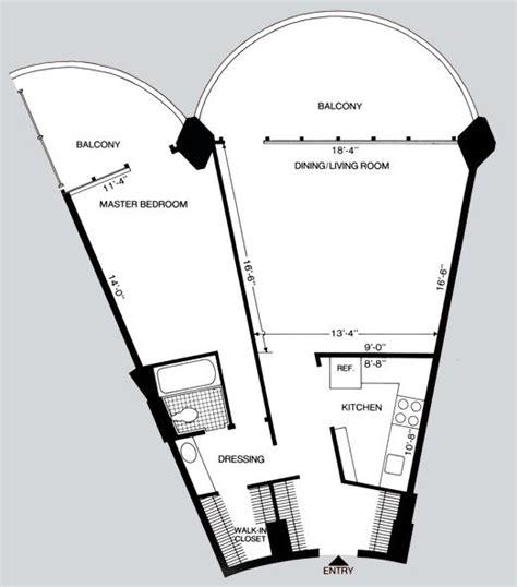 One Bedroom Apartment Rentals marina city rentals chicago il apartments com