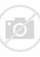 French Model Thylane Blondeau