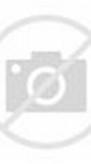 Thylane Blondeau Vogue