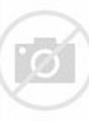 Little angels models - preteen kids models lingerie , lolitas on high ...