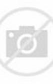 Dibujos de Super Mario y amigos