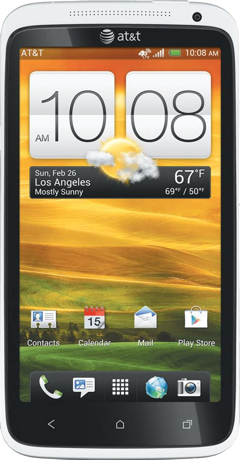 tutorial flash htc one x how to flash a custom rom on the htc one x at t